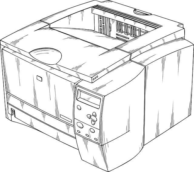 laserová tiskárna.png