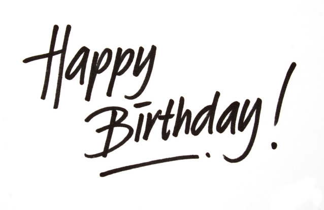 "Velký nápis ""Šťastné narozeniny"" s vykřičníkem.jpg"